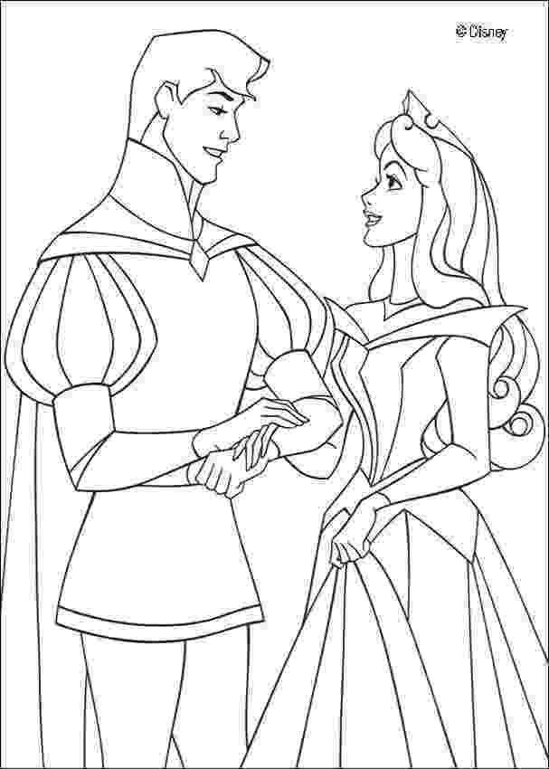 printable wedding coloring pages free bride and groom printable coloring page bride and pages printable wedding coloring