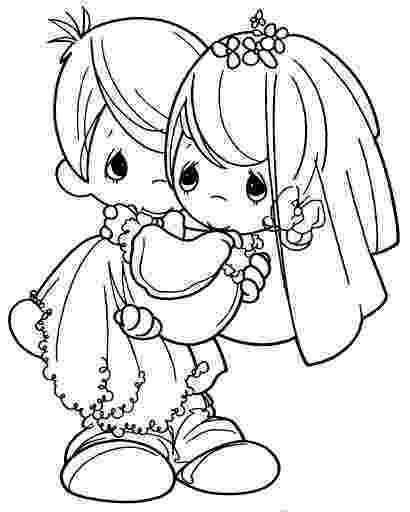 printable wedding coloring pages wedding coloring pages best coloring pages for kids wedding coloring printable pages