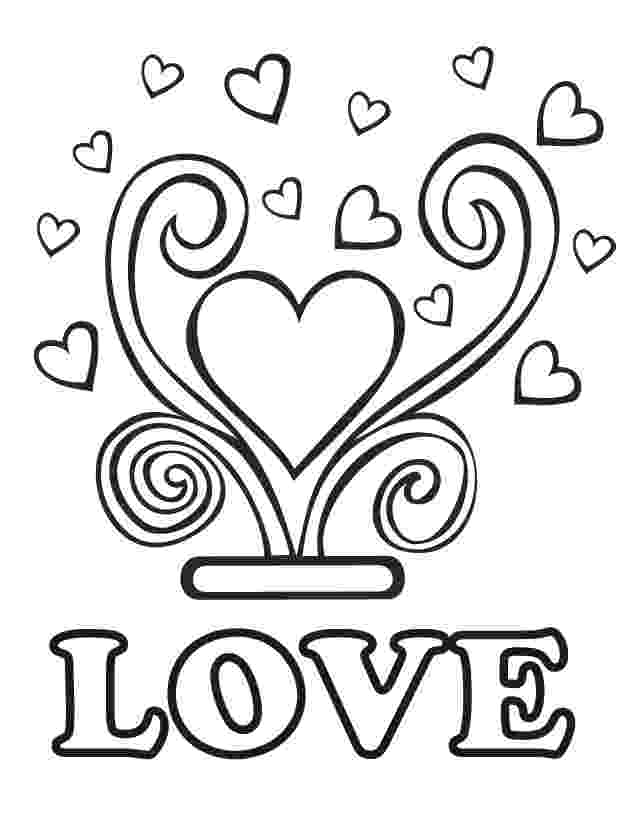 printable wedding coloring pages wedding coloring pages wedding love pages printable coloring wedding