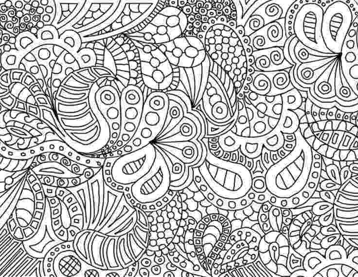 printable zentangle patterns 17 beste afbeeldingen over zendoodle op pinterest printable zentangle patterns