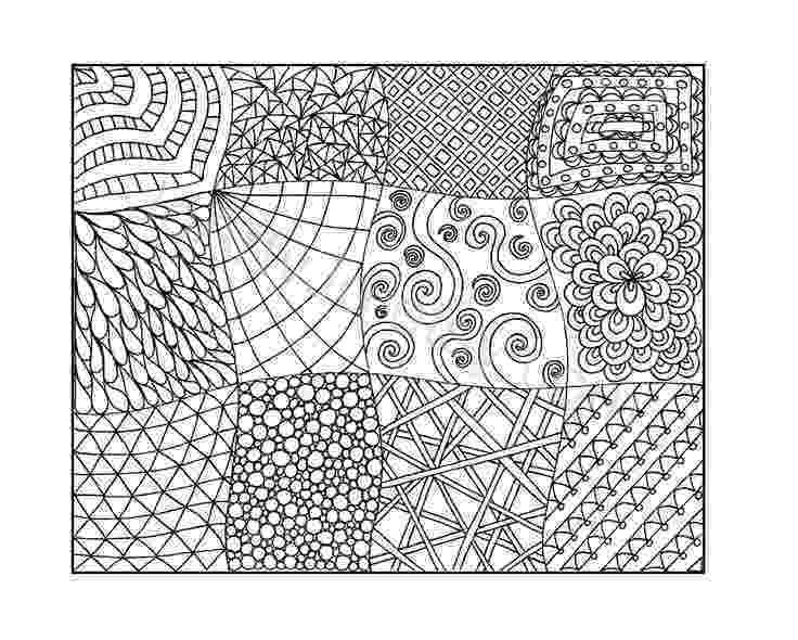 printable zentangle patterns 648 best images about zentangle patterns on pinterest zentangle printable patterns