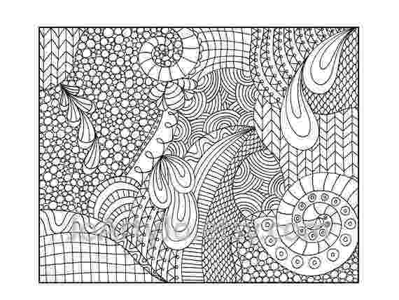 printable zentangle patterns go craft something patterns zentangle printable