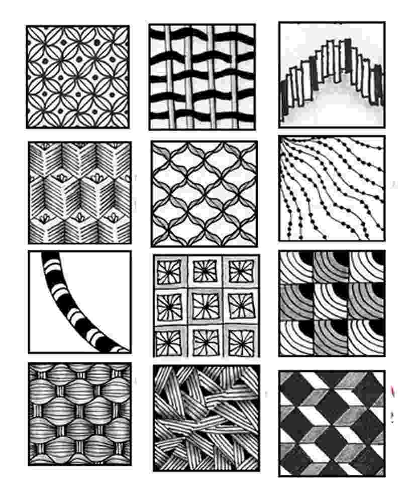 printable zentangle patterns go craft something zentangle patterns printable