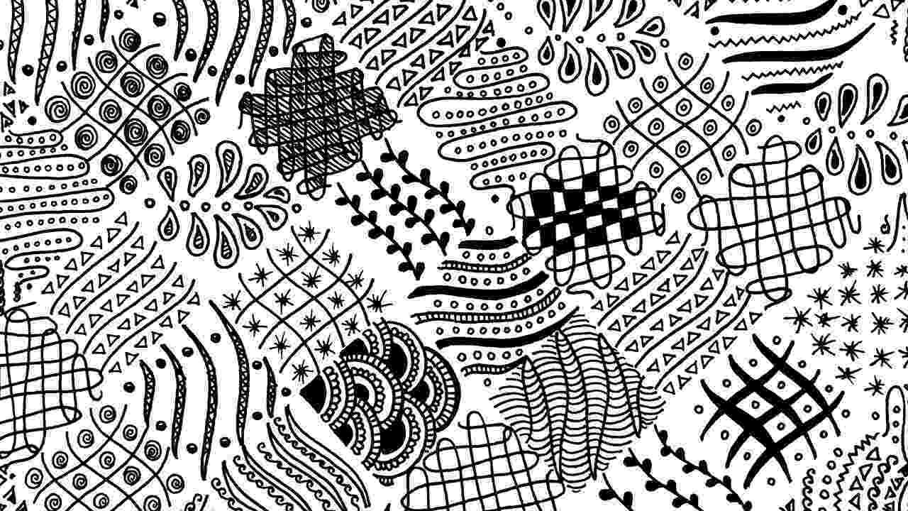 printable zentangle patterns zentangles patterns free printables printable sheets printable zentangle patterns