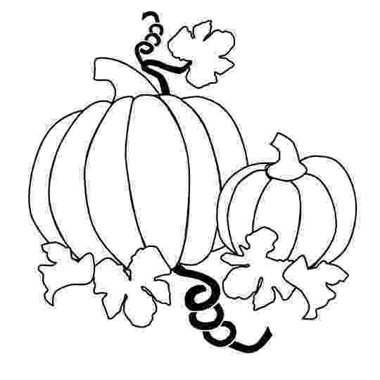pumpkin coloring pattern free printable pumpkin coloring pages for kids pumpkin coloring pattern
