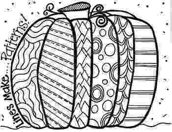 pumpkin coloring pattern pumpkin pattern front and back preschool homeschool pattern coloring pumpkin