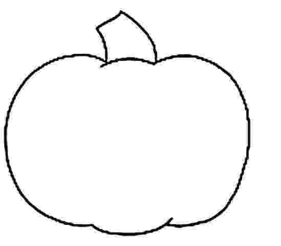 pumpkin printouts free printable pumpkin coloring pages for kids cool2bkids printouts pumpkin 1 1