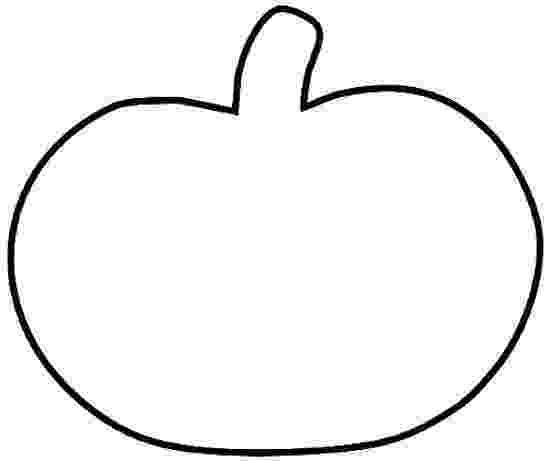 pumpkin printouts free printable pumpkin coloring pages for kids cool2bkids pumpkin printouts 1 1