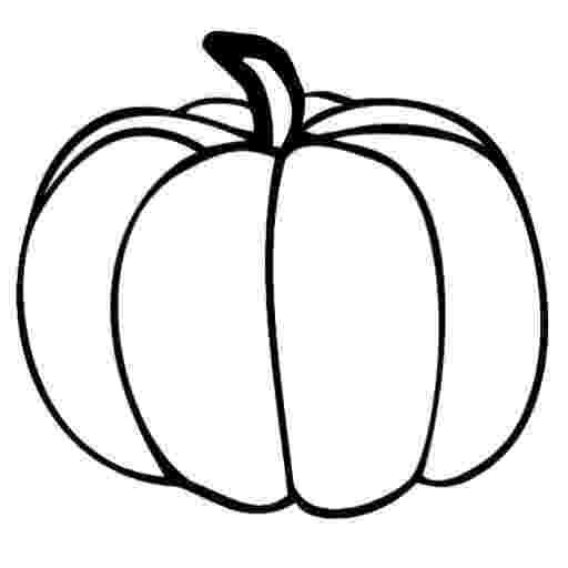 pumpkin printouts pumpkin coloring pages getcoloringpagescom printouts pumpkin