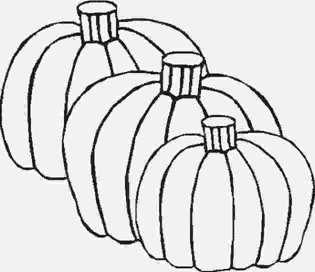 pumpkin printouts this is best pumpkin outline printable 22930 coloring printouts pumpkin
