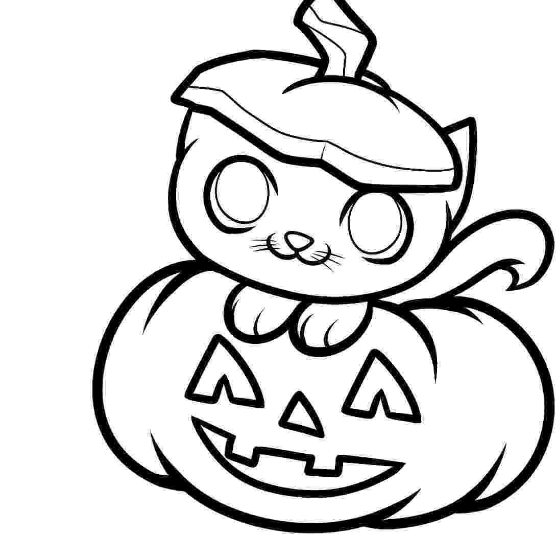 pumpkins coloring page free printable pumpkin coloring pages for kids cool2bkids page pumpkins coloring