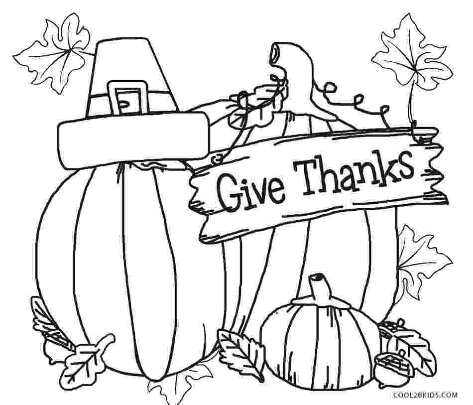 pumpkins coloring page learn and grow designs website how to draw a pumpkin coloring pumpkins page