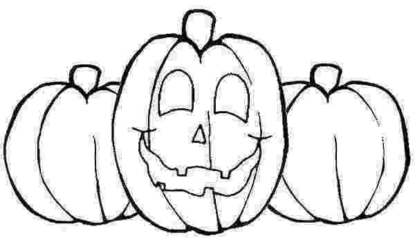 pumpkins coloring page pumpkin coloring pages getcoloringpagescom page pumpkins coloring