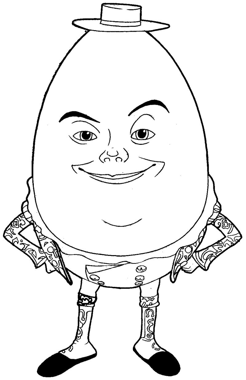puss in boots eyes how to draw humpty dumpty from puss in boots with easy boots puss eyes in