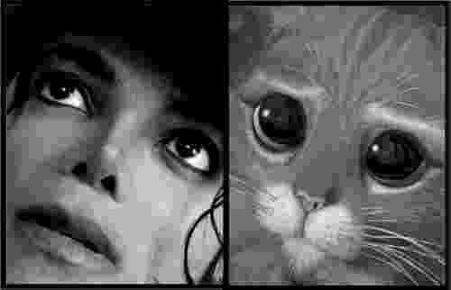 puss in boots eyes michael jackson images michael and puss in boots cutest boots eyes puss in