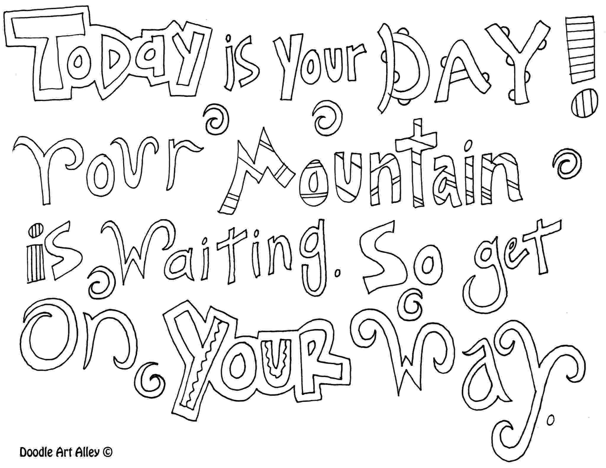 quotes about winter colors be inspired wet winter afternoon colouring in with the quotes about winter colors