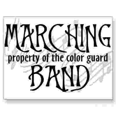 quotes about winter colors color guard quotes quotesgram quotes colors about winter