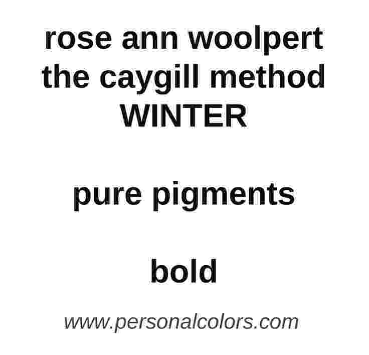 quotes about winter colors free clip art marching band marching band digital winter colors about quotes