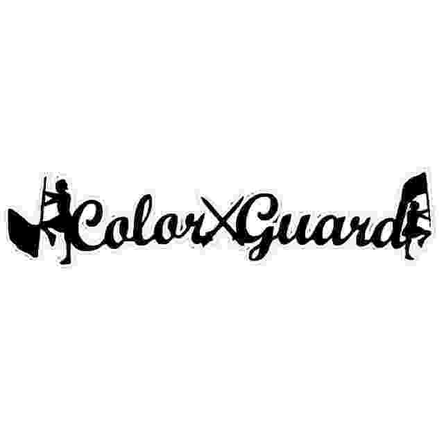 quotes about winter colors pickerington area color guard for kids age 4 this is an quotes winter colors about