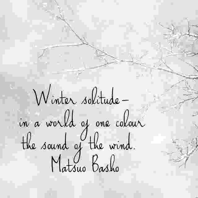 quotes about winter colors winter fashion quotes quotesgram quotes winter colors about