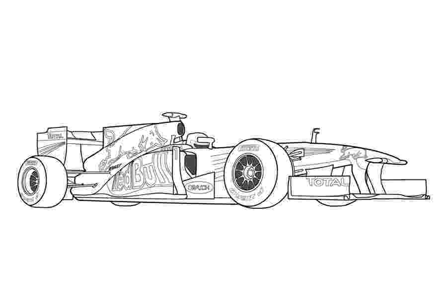 race cars to color 45 race car coloring pages and crafts cakes for kids cars to color race