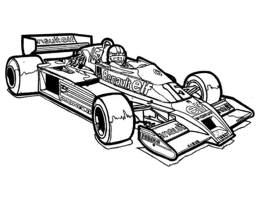 race cars to color free printable cars coloring pages for kids cool2bkids to color cars race