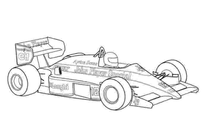 race cars to color free printable race car coloring pages for kids cars color race to