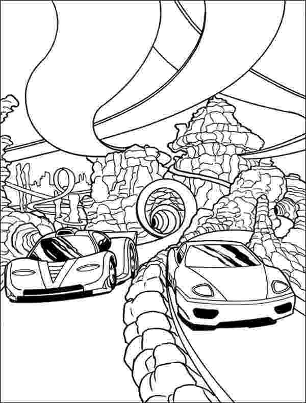 race cars to color free printable race car coloring pages for kids cars color to race