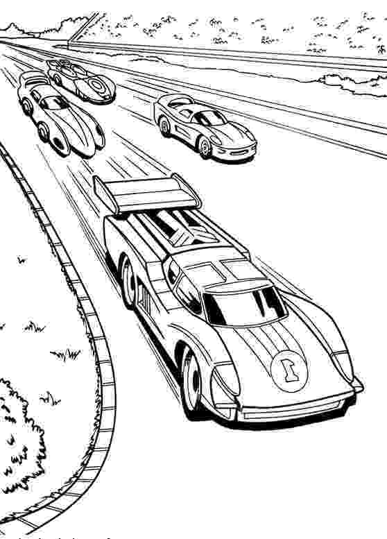 race cars to color free printable race car coloring pages for kids color race to cars 1 1