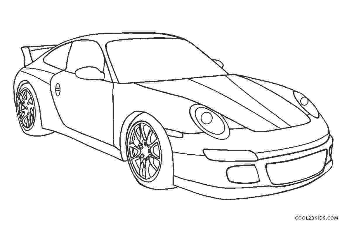 race cars to color race car coloring pages 360coloringpages race color to cars