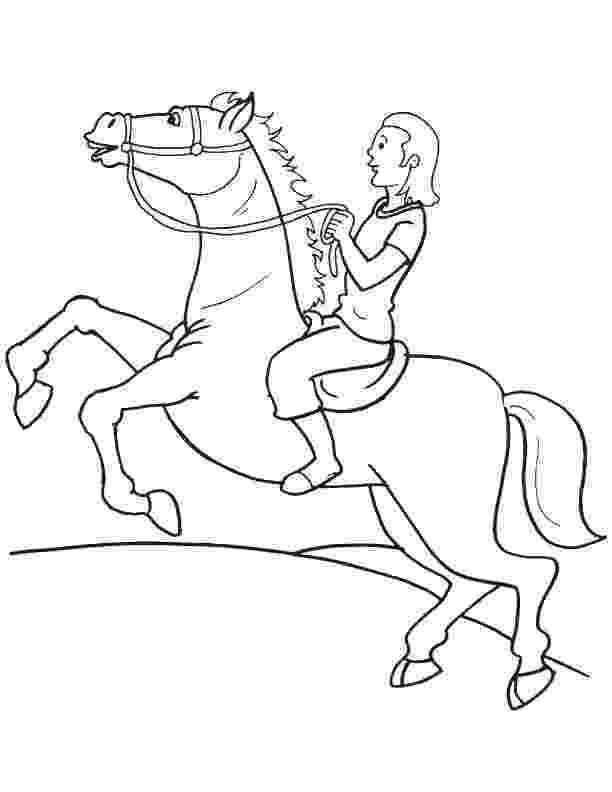 race horse coloring pages horse race coloring page download free horse race pages horse coloring race