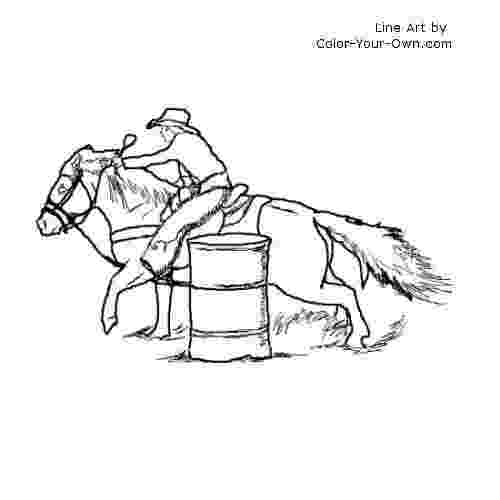 race horse coloring pages race horse coloring page free printable coloring pages race horse pages coloring