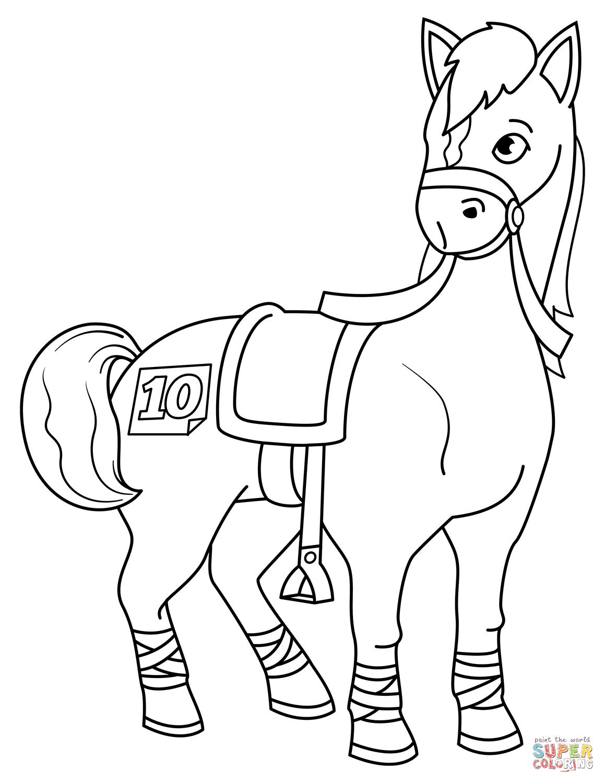 race horse coloring pages race horses color pictures print coloring pages 4 1 race pages horse coloring