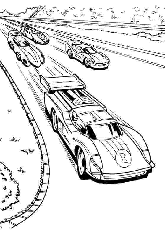 racing cars to colour free printable race car coloring pages for kids colour to cars racing
