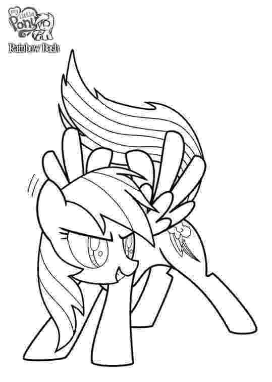 rainbow dash coloring games 93 best images about fantasy coloring pages on pinterest coloring games dash rainbow