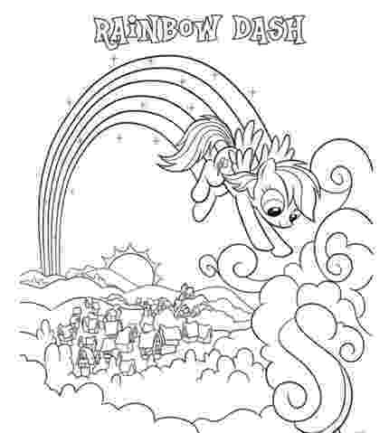rainbow dash coloring games coloring pages for rainbow dash coloring home coloring games dash rainbow