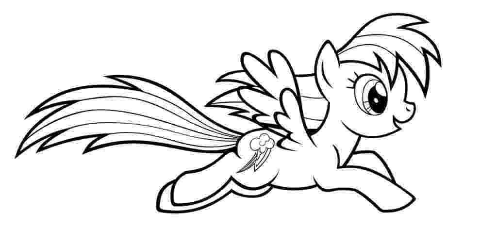 rainbow dash coloring games high quality rainbow dash coloring page dash rainbow games coloring