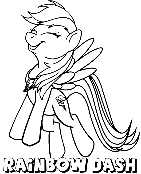 rainbow dash coloring games my little pony coloring pages pony coloring pages mlp games coloring dash rainbow