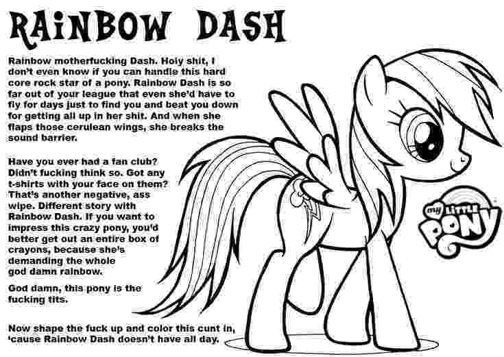 rainbow dash coloring games rainbow dash coloring pages best coloring pages for kids games rainbow dash coloring 1 1