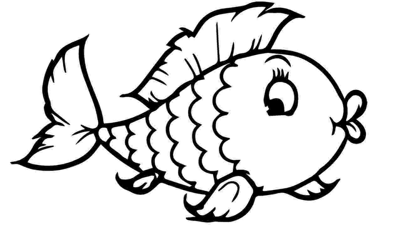 rainbow fish colouring sheets rainbow fish drawing coloring pages for children how fish colouring sheets rainbow