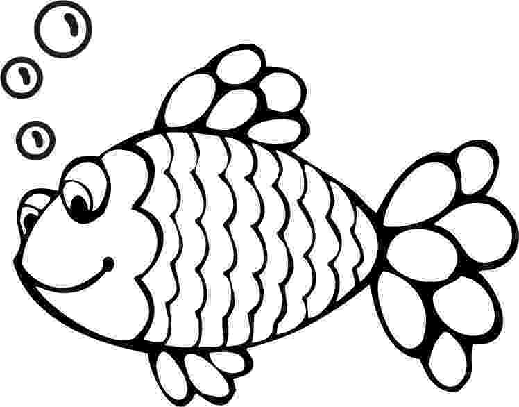rainbow fish images free rainbow fish clipart black and white clipground images fish rainbow free