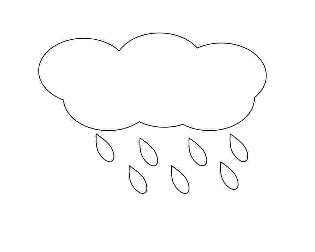 raindrop coloring page amazing raindrop coloring page amazing raindrop coloring coloring raindrop page