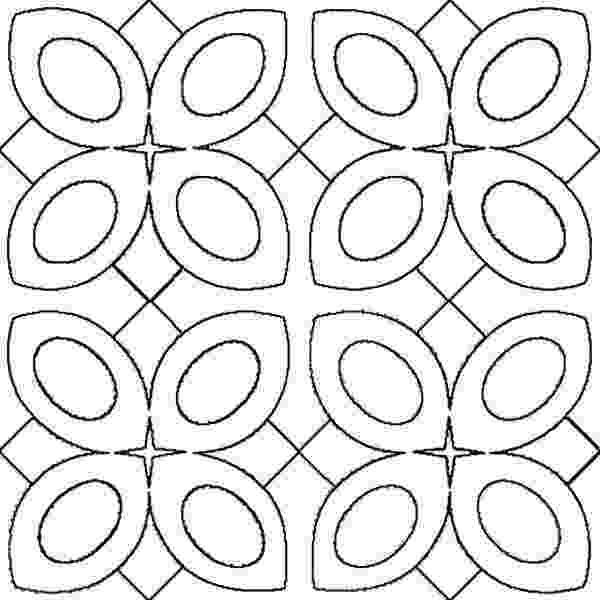 rangoli colouring pattern amazing pattern of rangoli coloring page netart pattern rangoli colouring