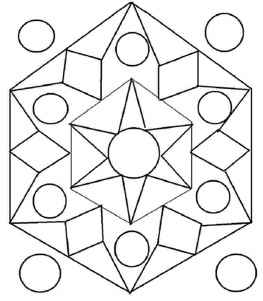 rangoli colouring pattern free printable rangoli coloring pages for kids rangoli colouring pattern
