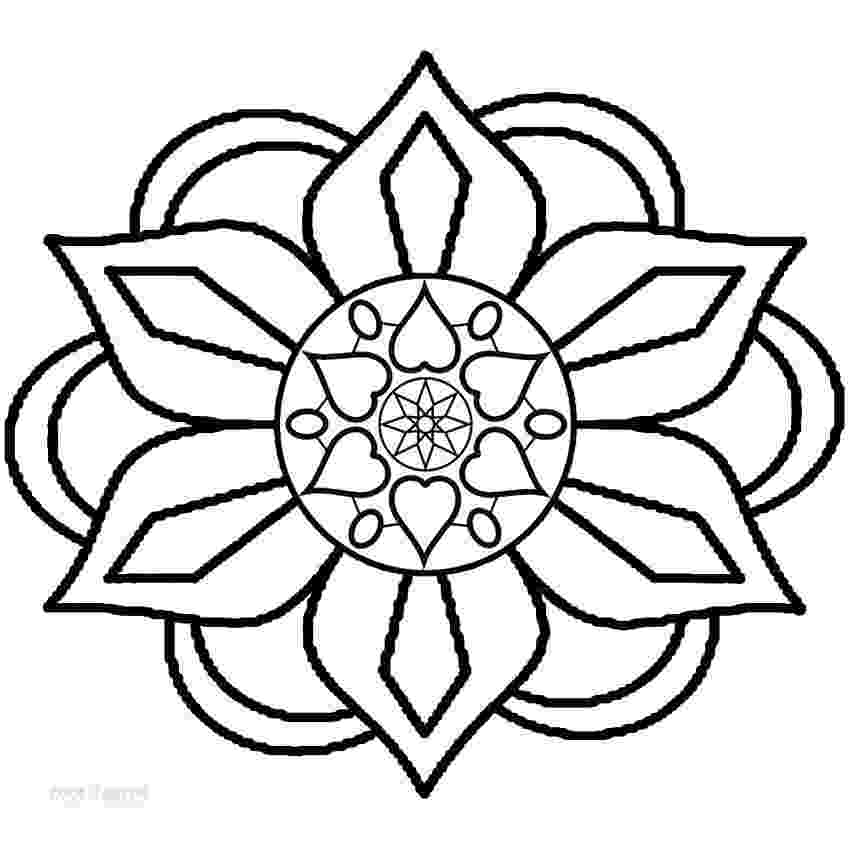 rangoli designs to colour 25 easy creative rangoli designs with dots to try in 2019 to rangoli designs colour