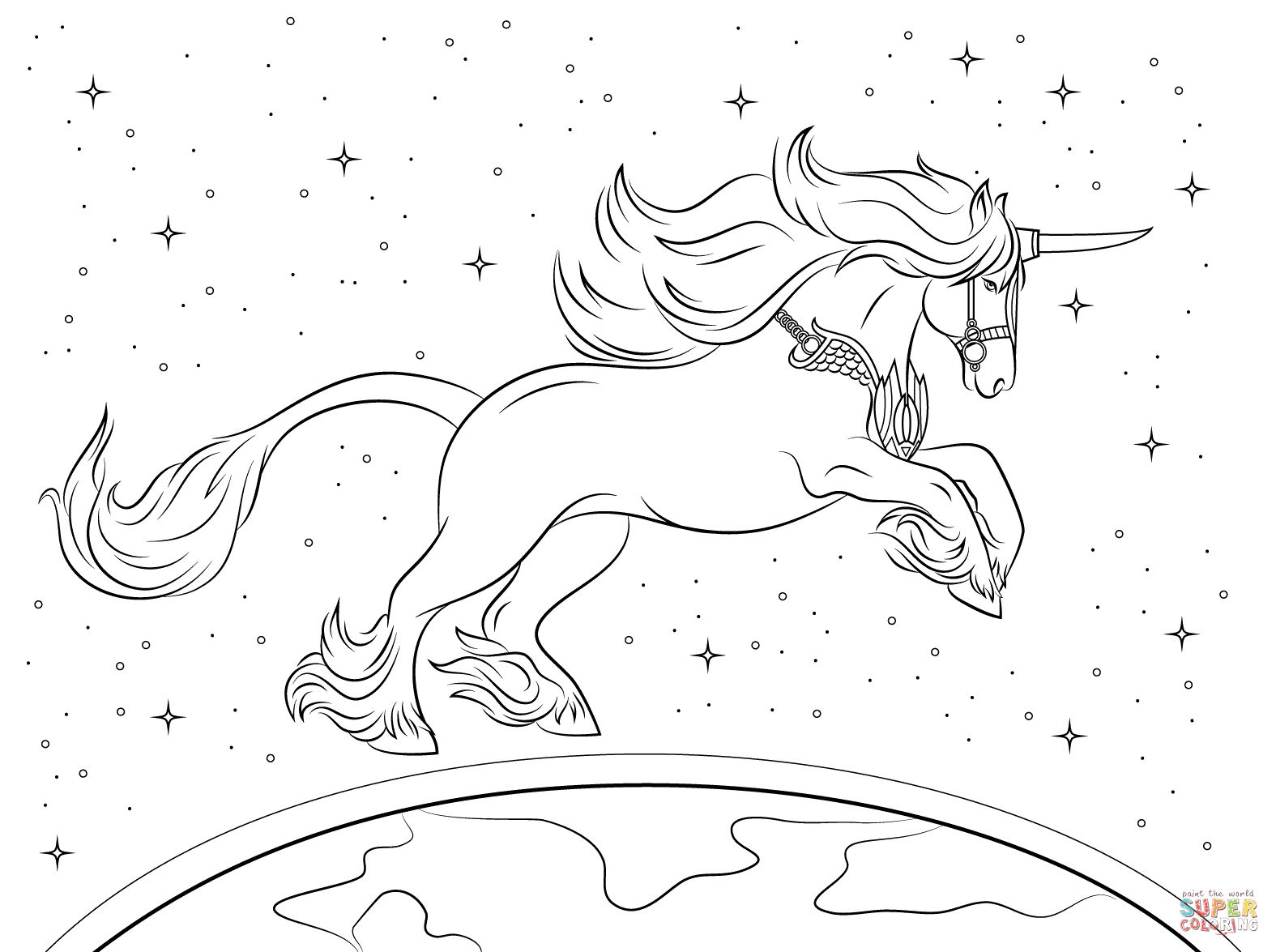 realistic colouring pages adult free fish coloring pages realistic coloring pages pages realistic colouring