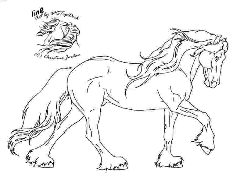rearing horse coloring pages horse rearing drawing at getdrawingscom free for horse pages coloring rearing