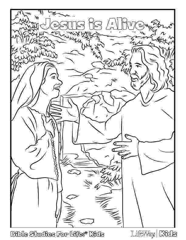 resurrection of jesus coloring pages christian easter coloring pages of pages coloring resurrection jesus
