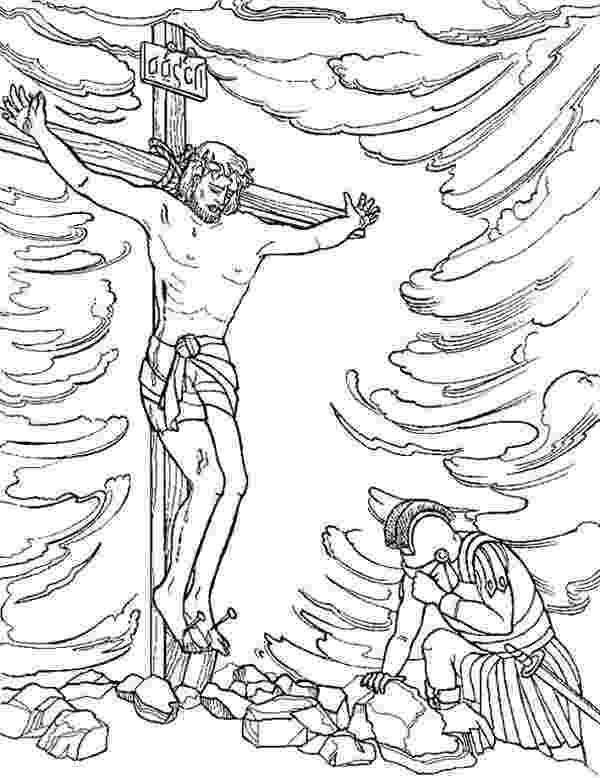 resurrection of jesus coloring pages coloring pages of jesus christ resurrection gallery free jesus resurrection of pages coloring