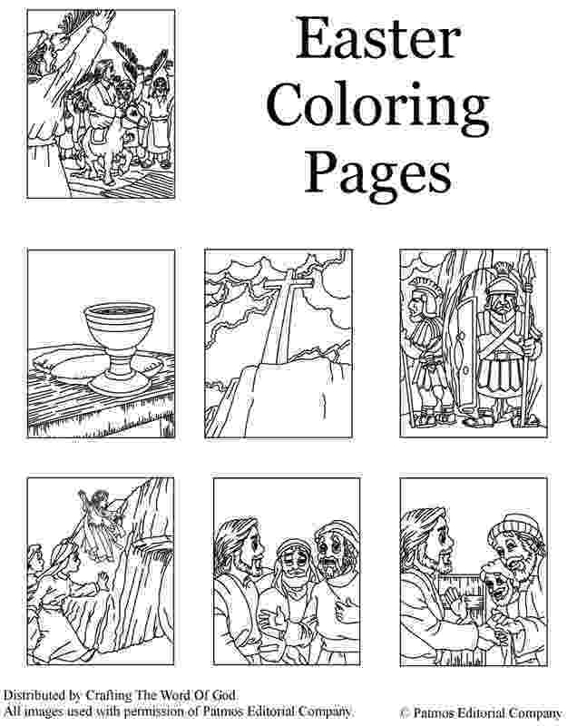 resurrection of jesus coloring pages he is risen in jesus resurrection coloring page netart of pages coloring resurrection jesus